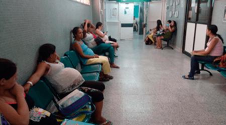 Táchira - Venezuela un estado fallido ? - Página 29 Act1