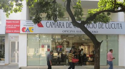 Crisis migratoria, informalidad y el desempleo en Cúcuta