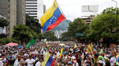 Claves en la cumbre de cancilleres en lima sobre la situación de Venezuela