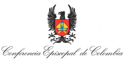 Comunicado de los Obispos de Colombia sobre actos terroristas