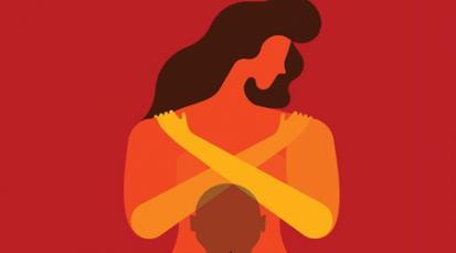 En Norte de Santander se registraron más de mil casos de violencia sexual, en 2018