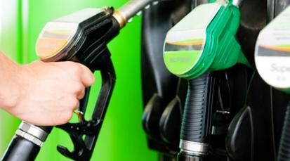 Sobretasa de gasolina en debate