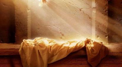 Reflexión sobre el tránsito a la resurrección de Jesucristo: Papa Francisco