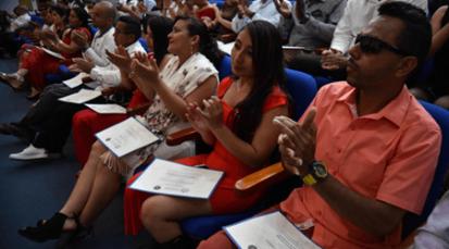 Más de 4.000 integrantes de las FARC ya tienen cuenta bancaria