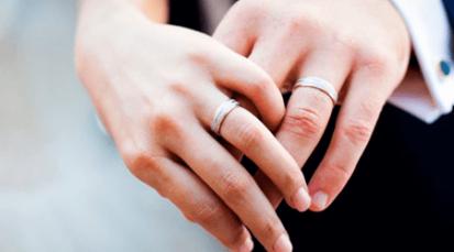 ¿Por qué un matrimonio es nulo?