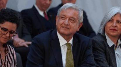 Gobierno de AMLO anuncia histórico aumento de salario mínimo para mexicanos