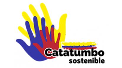 Se revelarán más avances para el proyecto 'Catatumbo Sostenible'