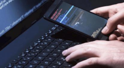 Cinco formas en las que pueden hackear su celular