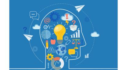 Las tendencias de microaprendizaje transforman el panorama de la formación continua y personalizada