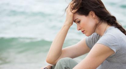 Claves para afrontar las dificultades sin que nos afecten tanto