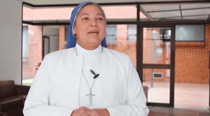La Pastoral Vocacional requiere de un contexto de reconciliación