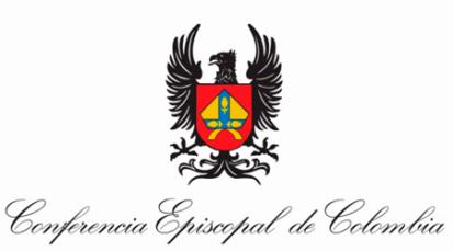 Obispos de Colombia se manifiestan ante hechos violentos en Nicaragua