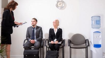 Cosas que no se deben decir en una entrevista de trabajo