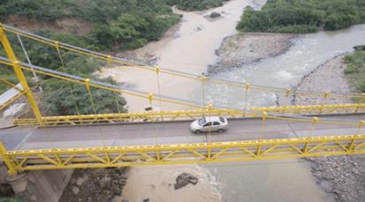 Insiste la problemática de aguas residuales en El Zulia