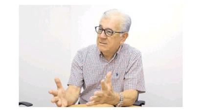 Jairo Yáñez ya dio a conocer sus primeras decisiones como alcalde electo