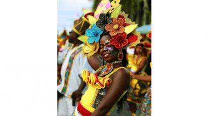 Patrimonio cultural del país a través de documentales