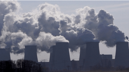 Reducción de emisiones salvaría un millón de vidas cada año