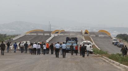 Cúcuta será uno de los tres centros de acopio de ayuda humanitaria para Venezuela