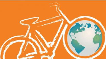 El turismo sostenible marcha a pedales, en Cúcuta