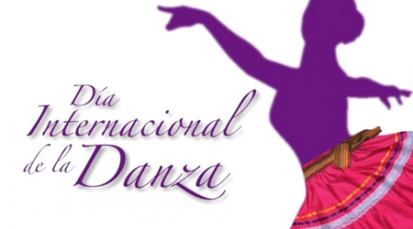 El 29 de abril Día Internacional de la Danza