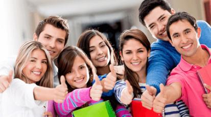 Jóvenes deben apuntar a emprendimiento en posconflicto