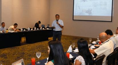 Teletrabajo crearía 1.200 empleos en Norte de Santander