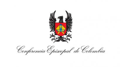 Los Obispos del país recalcaron la necesidad de reconciliación y paz