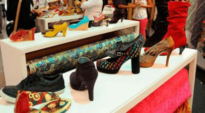 Calzado cucuteño ingresa al mercado de Guatemala