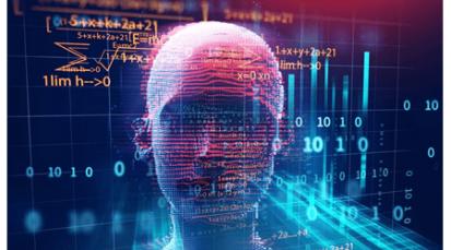 A nivel nacional formarán en inteligencia artificial