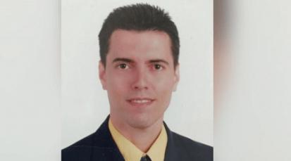 Cúcuta ya tiene nuevo Personero Municipal
