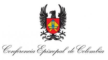 Conferencia Episcopal emitió comunicado en el que rechaza los mensajes del canal Teleamiga