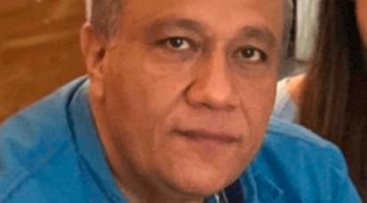 No cesan los secuestros en Ocaña, Norte de Santander