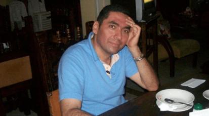 Asesinan candidato a la Alcaldía de Tibú