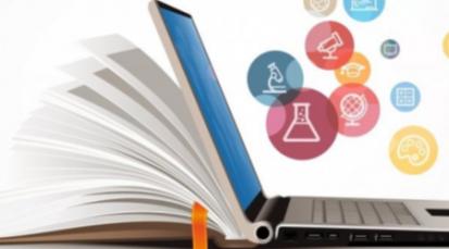 La Educación Virtual: Un reto y una oportunidad