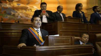 Proponen nacionalizar vehículos venezolanos