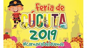 Feria de Cúcuta, deja opiniones divididas