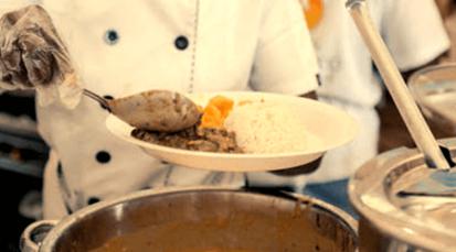 Premio Nacional a las Cocinas Tradicionales de Colombia