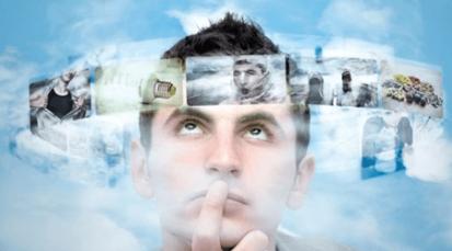 ¿Te conoces a ti mismo? Viaje a la mente del inconsciente humano