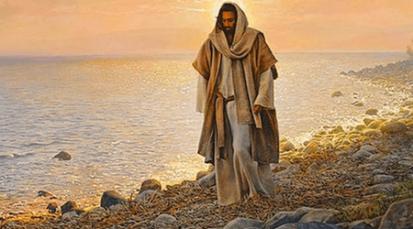 La fe se basa en hechos concretos, no en teorías