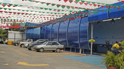 Falta de revisión vehicular alcanza el 12% en Norte de Santander