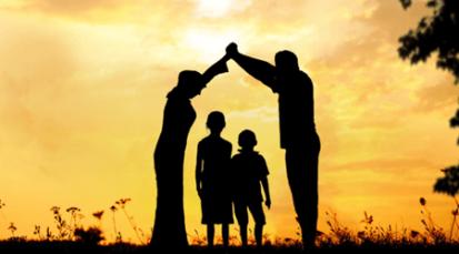 """II jornada sobre """"Final de la vida"""" en clave de reconciliación"""