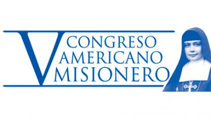 Bolivia desarrolla el V Congreso americano misionero