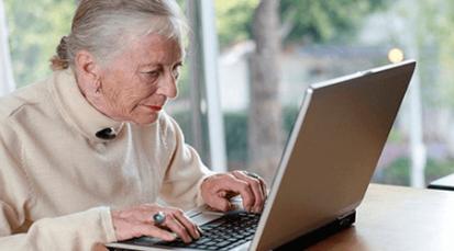 Aplicación móvil que postergaría los síntomas del Alzheimer