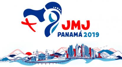 El Papa Francisco a través de un video mensaje se dirige a los jóvenes que lo acompañarán en Panamá el próximo año