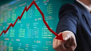 Fenalco propone bajar el IVA del 19% al 16% durante noviembre y diciembre en Colombia
