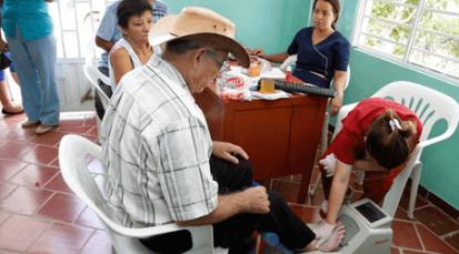 Norte de Santander, quinto departamento con mayores índices de diabetes